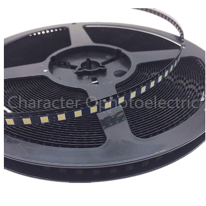 Backlight High Power LED 1.8W 3030 3V Cool white PT30W45 V1 TV 3030 smd led diod