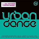 Urban Dance Vol.13