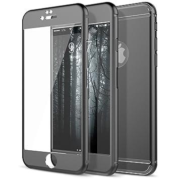 ce link iphone 6 case