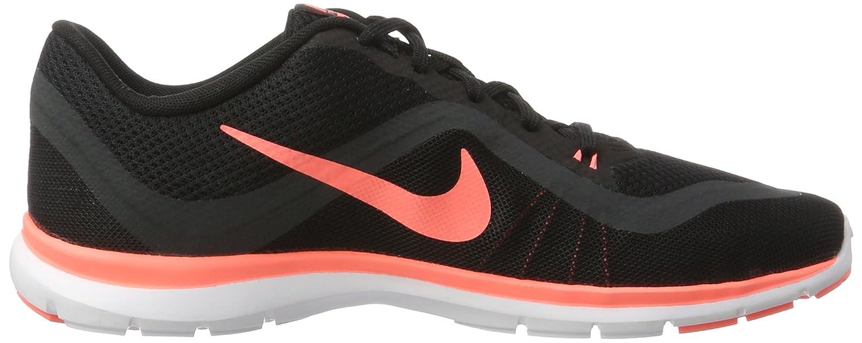 Nike Trainer Damen Flex Trainer Nike 6 Hallenschuhe 8d8f11
