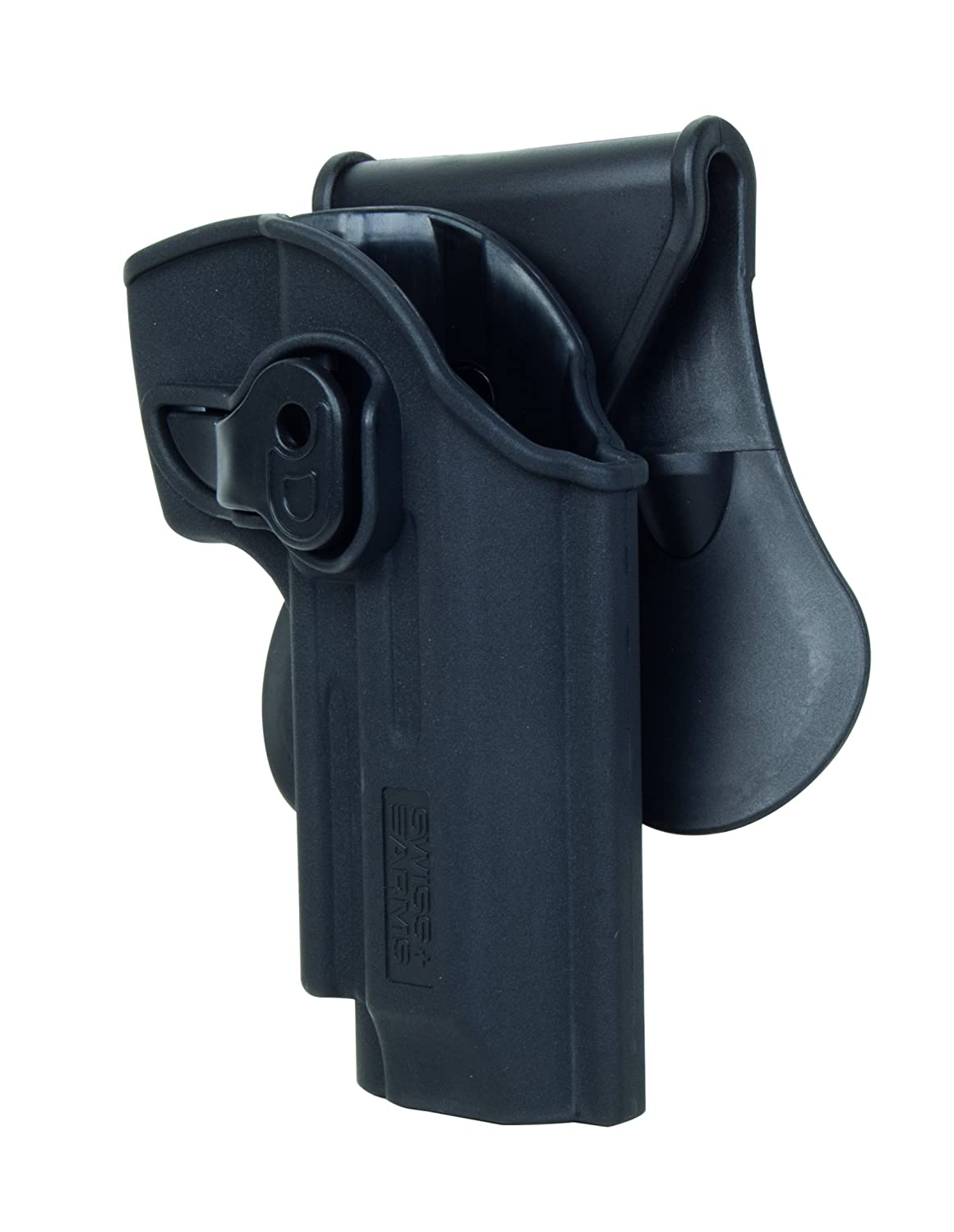 Swiss-Arms-Cintura-Holster-in-Polimeri
