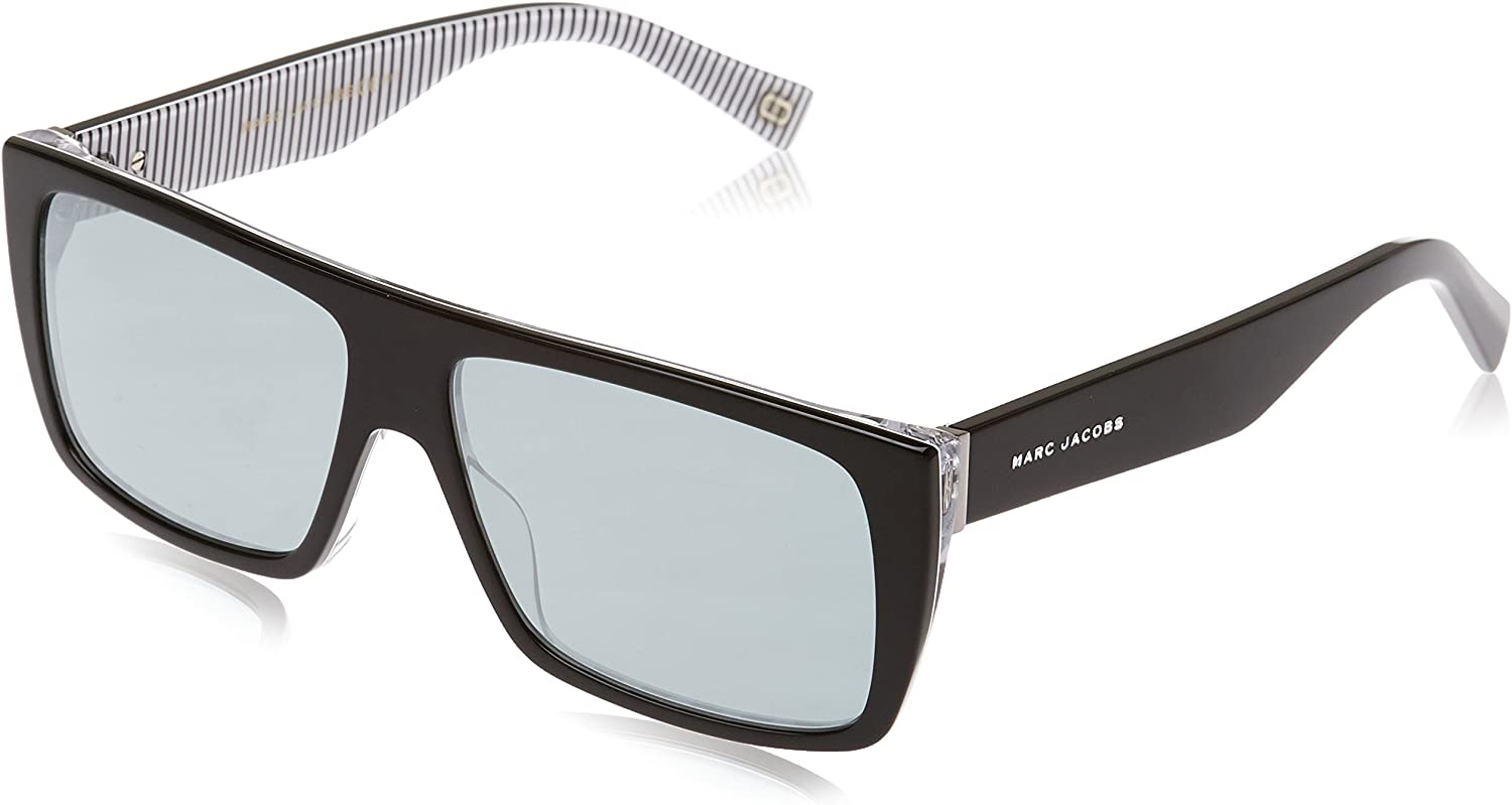 TALLA 57. Marc Jacobs Sonnenbrille (MARC ICON 096/S)