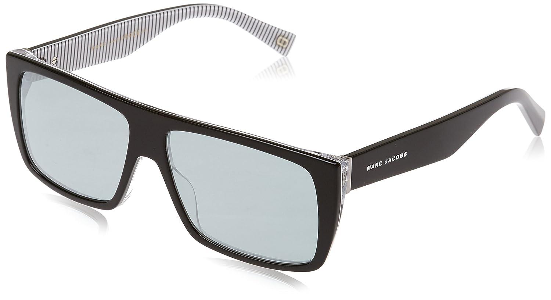 Marc Jacobs Sonnenbrille (MARC ICON 096/S)