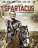 Spartacus (55 ° Anniversario)