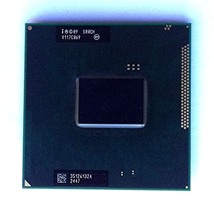 Image Unavailable. Image not available for. Color: Intel Core i5-2450M ...