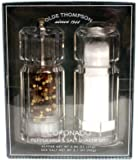 Olde Thompson 5-1/2-Inch Coronado Peppermill and Salt Shaker