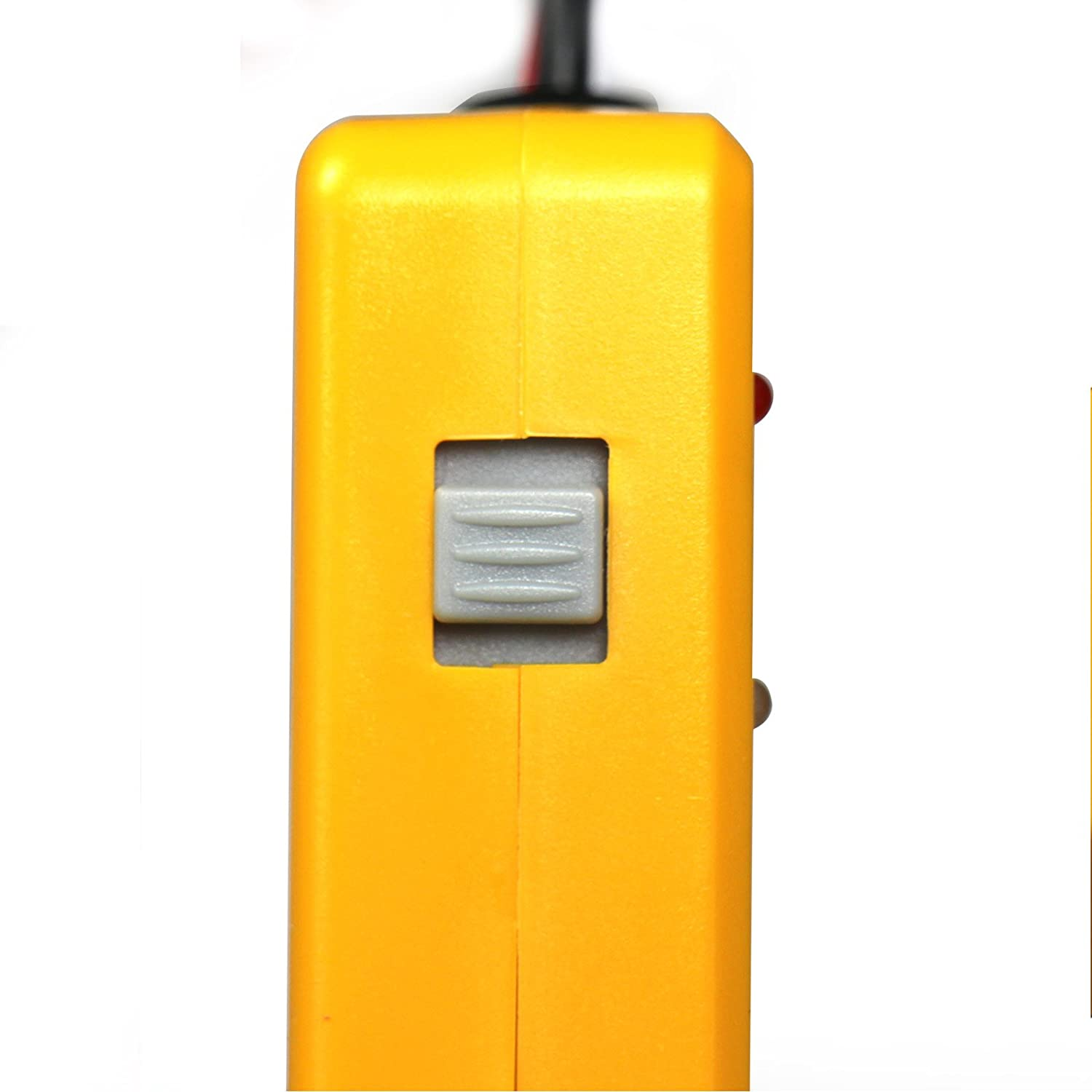 Allosun Cable Wires Tracker Circuit Telephone Line Automotive Carble Wire Traceropen Short Tester Car Tone Open Finder