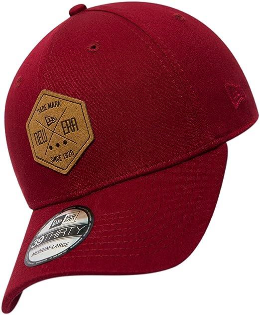 Abbigliamento Amazon Baseball it Cappellino Donna New Era Da FX0OOA