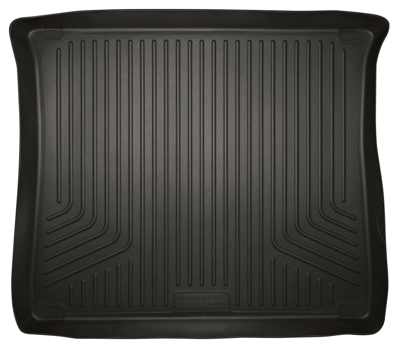 Rubber floor mats for glk350 - Amazon Com Husky Liners Cargo Liner Fits 10 15 Mercedes Benz Glk350 Automotive