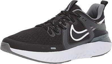 NIKE Legend React 2, Zapatillas de Running para Asfalto para Hombre: Amazon.es: Zapatos y complementos