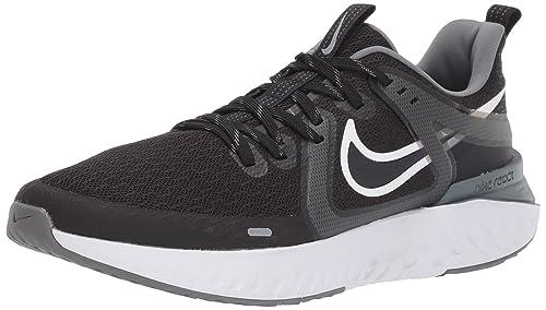 najlepszy wybór 100% wysokiej jakości wysoka jakość Nike Men's Legend React 2 Trail Running Shoes: Amazon.co.uk ...