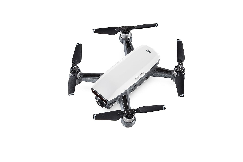DJI Spark Indoor Drone
