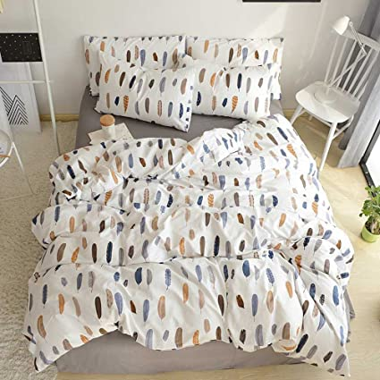 in bargains on duvet queen heather plaid cover cream teal flannel shop ugg