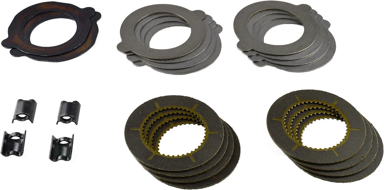 Differential Side Gear Mopar 6803 5643AA