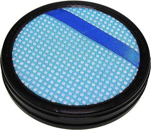 Philips cp9985 filtro para PowerPro Duo, PowerPro Auqa, – Aspiradora de mano con batería: Amazon.es: Hogar