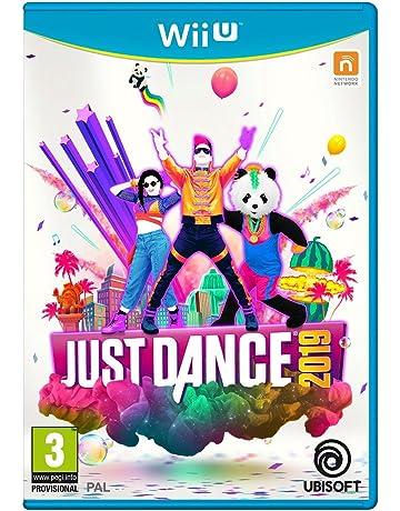Juegos Para Wii U Amazon Es 2018