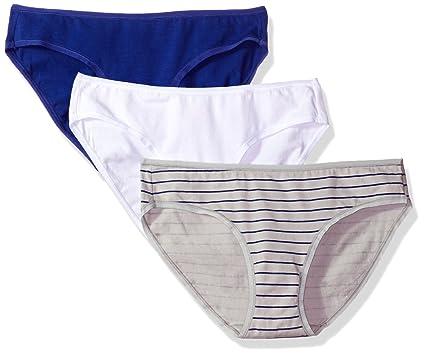Panty pops 3