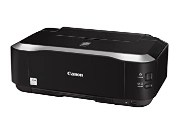 CANON PRINTER IP3600 DRIVER UPDATE
