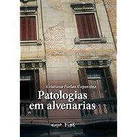 Patologia em Alvenarias