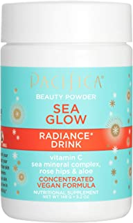 product image for Pacifica Beauty powder sea glow, 5.2 Ounce