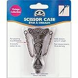 Scissors Case -