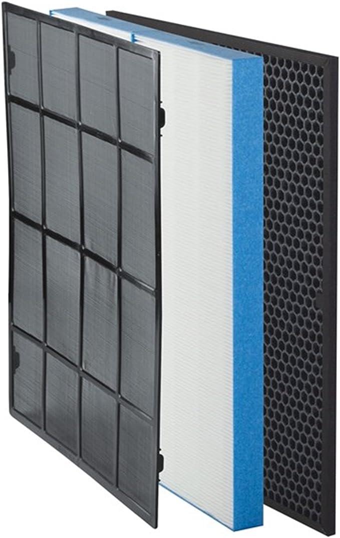 Electrolux EF116 - Accesorio para purificador de aire: Amazon.es: Hogar