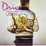 Drive (Bande Originale du Film)