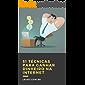 51 Dicas para Ganhar Dinheiro na Internet: Métodos Práticos para você ganhar dinheiro na internet