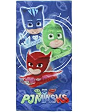 PJ Masks 2200002796 - Toalla playa y piscina