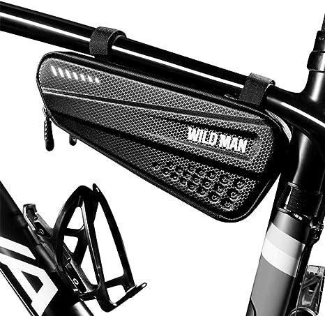 Point Zahlenkettenschloss Zks 120 Candado para Bicicleta Unisex Adulto