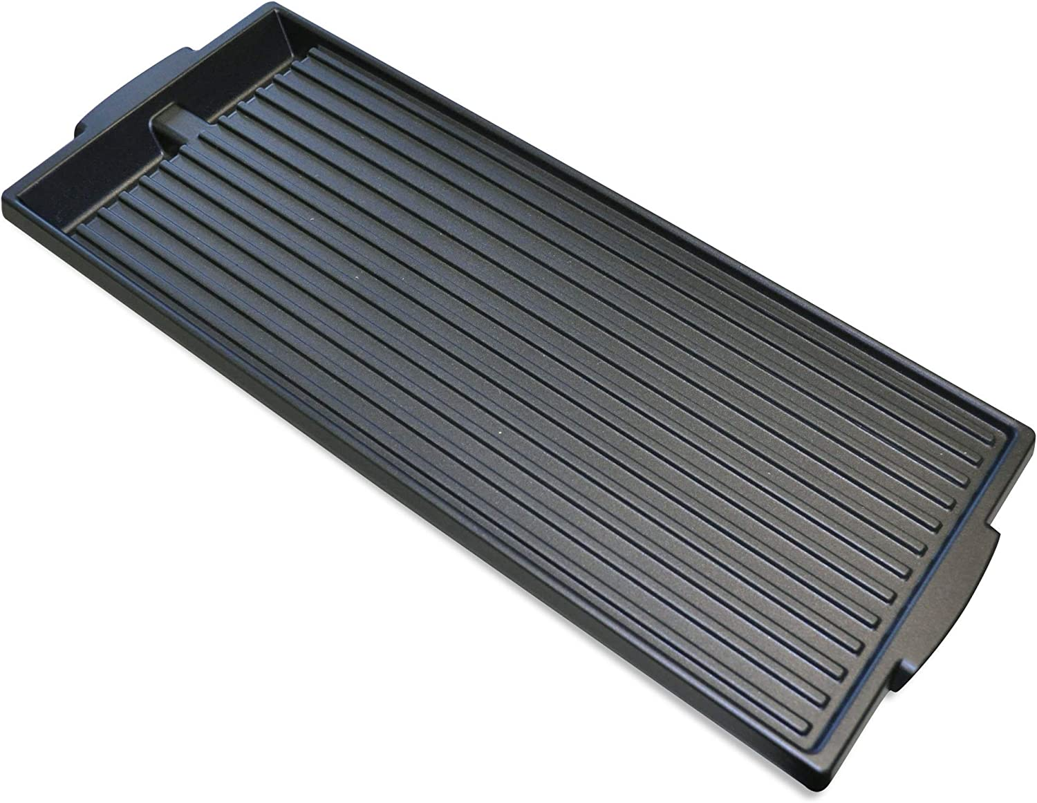 Whirlpool W10432545 Cooktop Grill Grate