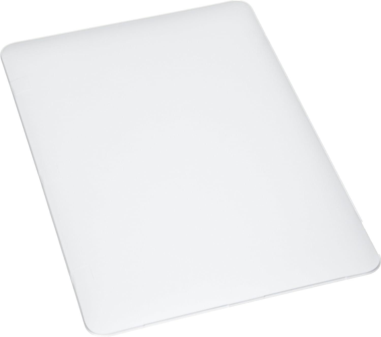 Tucano Notebook Shield case - Upper - 13