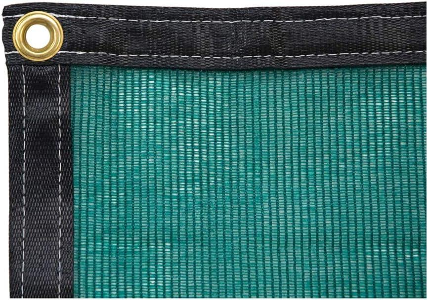 Poly-Tex Shade Cloth - 8' x 12'