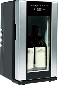 Best 4-bottle Wine Cooler