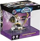 Figurine Skylanders : Imaginators - Sensei : Buckshot