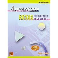 Advanced 80386 Programming Techniques