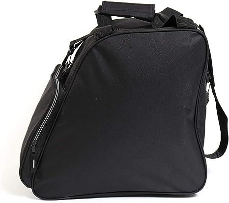 Stage Stealth Snowboard Bag Black
