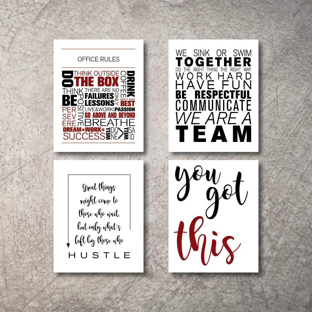 motivational inspirational positivity life grey quote poster picture typography
