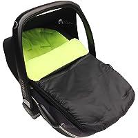 Saco de asiento para coche, compatible con Maxi