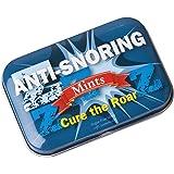 Boxer Gifts Anti-Snoring Mints