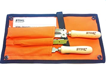 Stihl Genuine 5605 007 - Reliable