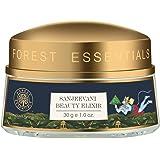 Forest Essentials Sanjeevani Beauty Elixir, 30g