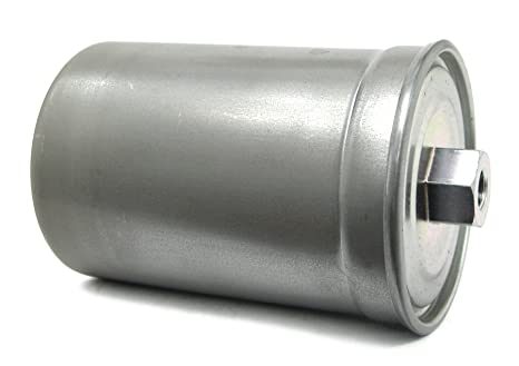 Fuel Filter ACDelco Pro GF739