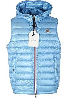 430a59d70fdc discount code for moncler vest gilet b7a21 c1433