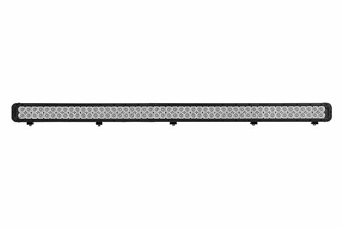 Infrared led light bar 100 ir leds 300 watts 750850940nm infrared led light bar 100 ir leds 300 watts 750850 aloadofball Gallery