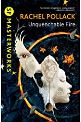 Unquenchable Fire (SF Masterworks) Paperback