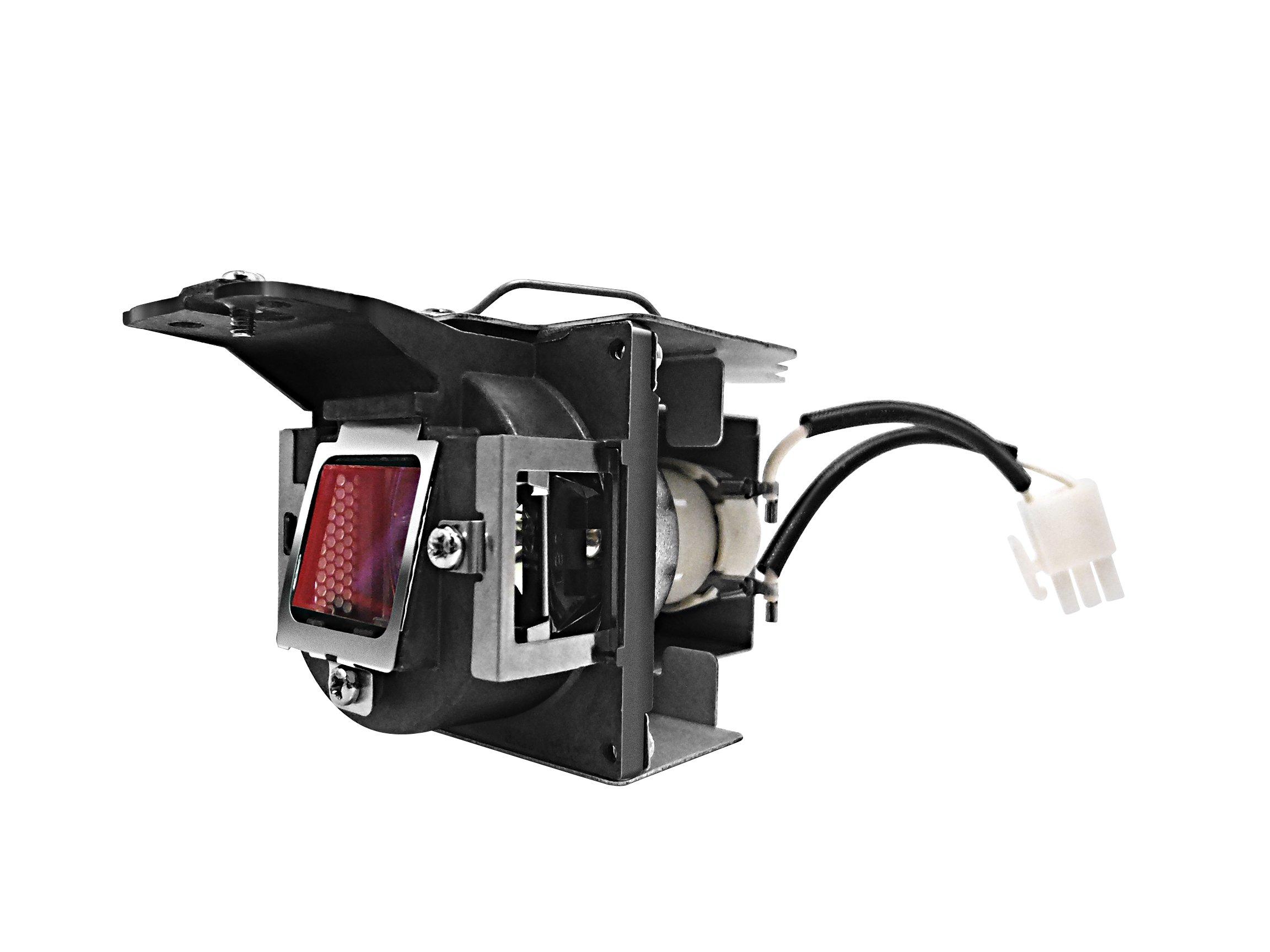 Lampara proyector BenQ MX520/ MX703