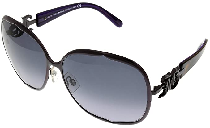 772467ff71de2 Image Unavailable. Image not available for. Color  John Galliano Sunglasses  Womens ...