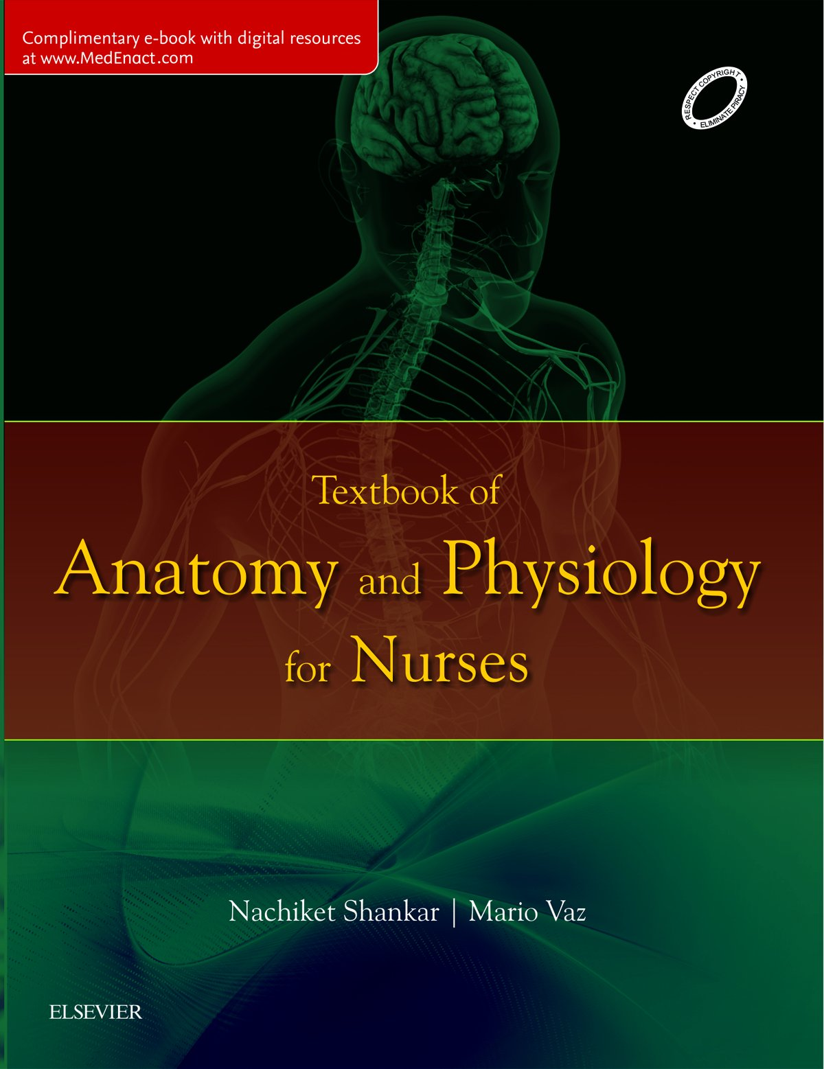 Buy TB of Anatomy and Physiology for Nurses Book Online at Low ...