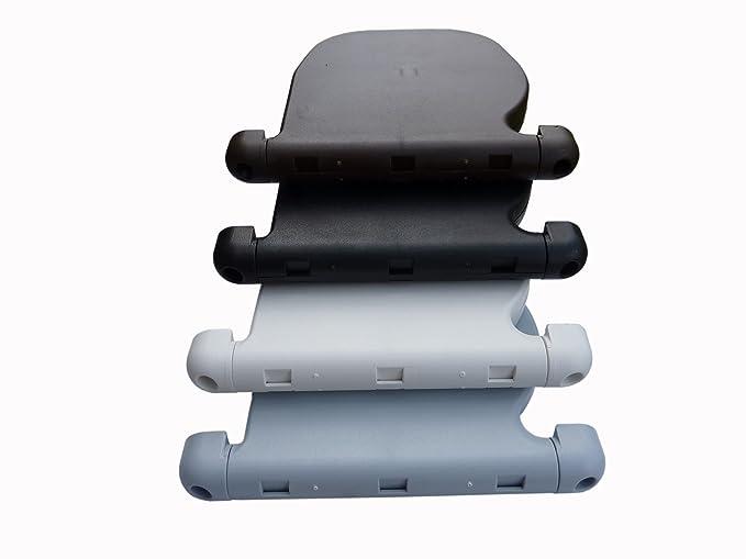 heiß-verkaufender Beamter attraktiver Preis herausragende Eigenschaften Rolladenschnur- Kordel-Schnur- 4,5mm - Rollladenschnur ...
